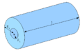 Cylinder Capacitor.png