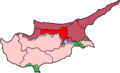 Cyprus-N.Nicosia.png