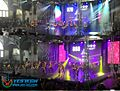Czech Dance Masters 2016 P5 indoor led screen.jpg