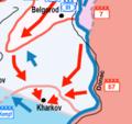 Czwarta Bitwa o Charków plan.png