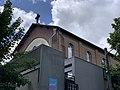 Détail Église St Maurice Boissière Montreuil Seine St Denis 4.jpg
