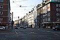 Düsseldorf Bilker Allee Corneliusstraße.jpg