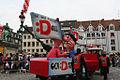 Düsseldorf Karneval 2013 (8466533798).jpg
