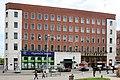 Dům odborových služeb Brno 2.jpg