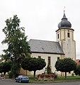 D-6-74-149-61 Pfarrkirche (2).jpg