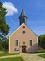 D-6-74-159-30 Pfarrkirche.JPG