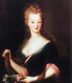 D. Leonor Tomásia de Lorena e Távora (c. 1770) - J.B. Gérard.png