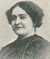 D. Maria da Cunha - Ilustração Portugueza (5Fev1917).png