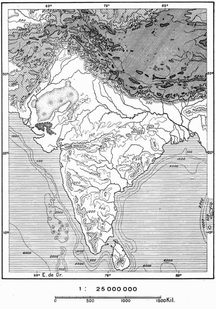 L Homme et la Terre II 12 - Wikisource c78dcf2dc06