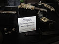 D23 Expo 2011 - Pirates of the Caribbean props (6075806798).jpg
