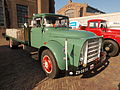 DAF A16 DD516 (1964), Dutch licence registration ZB-08-56 pic3.JPG
