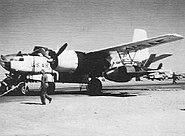 Yumaafb-b26-drone-1956
