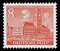 DBPB 1949 46 Berliner Bauten.jpg