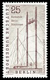 DBPB 1956 157 Deutsche Industrieausstellung.jpg