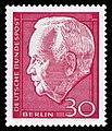 DBPB 1967 314 Heinrich Lübke.jpg