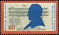 DBP 1989 1425-R.JPG