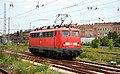 DB Fernverkehr 110 243.jpg