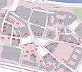DD-Neumarkt-Karte.jpg