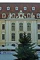 DD-Taschenbergpalais-Innenhof-2.jpg