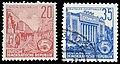 DDR-Briefmarke10.jpg