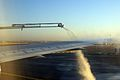 DEICING BEFORE FLIGHT CDG-ATL 767 N173DZ DELTA (16654072135).jpg