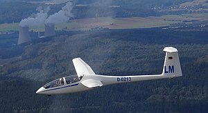 DG-500-schöne-Piloten.jpg