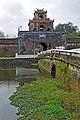 DGJ 1263 - Hue Imperial Citadel (3439439718).jpg