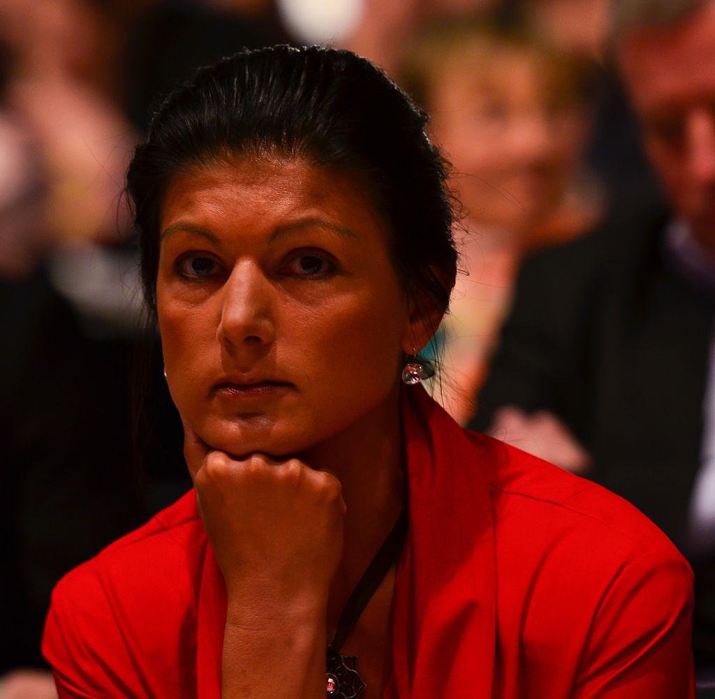 DIE LINKE Bundesparteitag 10-11 Mai 2014 -120.jpg