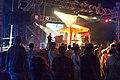 DJ party at night, Koh Chang, Thailand.jpg