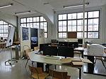 DLR School Lab Dresden (05).JPG