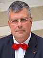 DMR Porträt Christian Höppner.jpg