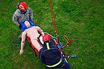DOD Technical Rope Rescue 1 Nov. 11, 2016 161111-A-DO858-091.jpg