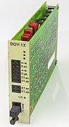 DOV-1X Steckkarte-8882.jpg