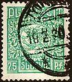 DRAbstG 1920 Schleswig MiNr10 B002a.jpg