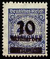 DR 1923 335B Korbdeckel mit Aufdruck.jpg