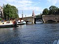 DSC00346, Canal Cruise, Amsterdam, Netherlands (339020301).jpg