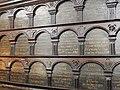 DSCN4577 Magdalen Chapel Hamermen's donation records.jpg