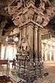 DSC 0447Arulmigu Jambukeswarar Akhilandeswari Temple - Gallery.jpg