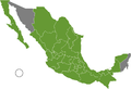 DST in Mexico.png