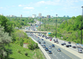 DVP from Midtown.png