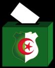 DZ-Voting.png