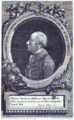 Dagobert comes a Wurmser (1795).png