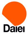 Daiei Logo 1975 - 2005.png