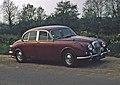 Daimler V8-250 XLF383G.jpg
