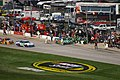 Dale Earnhardt Jr on pit road (8001605579).jpg