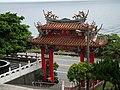 Dali Tiangong Temple 大里天公廟 - panoramio (1).jpg