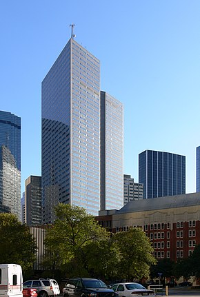 Dallas Energy Plaza.jpg