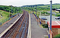 Dalry station geograph-3400375-by-Ben-Brooksbank.jpg