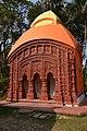Damodar Jiu Temple-Jhikira-West Bengal-DSC 0022.jpg