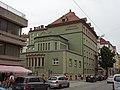 Dampfbad Salurner Strasse Adamgasse 01.jpg
